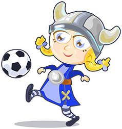 Futis-Helga